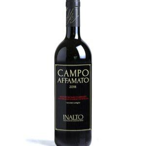 wine montepulciano abruzzo